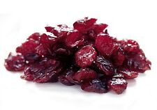 SweetGourmet Dried Cranberries, 5Lbs FREE SHIPPING!