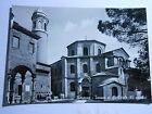 Cartolina Ravenna Tempio di S. Vitale (ps140)