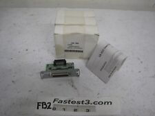 Serial Cards for Epson Receipt Printers UB-E02 C32C824151 Pack of 3