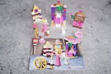 LEGO FRIENDS - SET 41060 - [ LA CHAMBRE DE LA BELLE ... ] - 90 PIECES