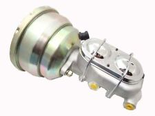 LJ Torana New Brake Booster & Master Cylinder Kit               S1