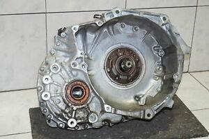 Vectra C Signum AF40 Getriebe Automatikgetriebe 6 Gang 1,9 CDTI Z19DTH Opel