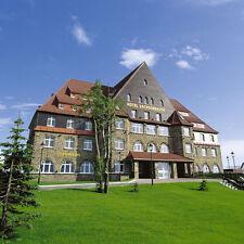 2ÜF 2P Suite Wellness-Hotel Sachsenbaude Oberwiesenthal - Reise
