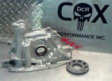 SRT4 Neon DCR High Performance Oil Pump