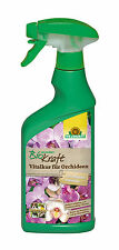 Neudorff BioKraft Vitalkur für Orchideen AF 500 ml anwendungsfertig