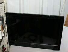 "DYNEX LCD TV MODEL DX-32L221A12 32"" Screen - Works Great"