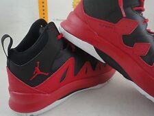 Best Cheap Nike Jordan Prime Mania Cheap sale White Black