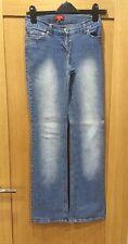 Ladies R&B Rag & Bone Jeans Size 10