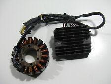 Lichtmaschine Stator Generator Wicklung Alternator Ducati 620 S Sport, 2003