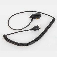 Kawasaki Rider Entertainment Cable Vulcan 1700 Voyager Vaquero OEM K10400-034
