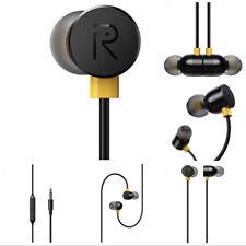 In-Ear Handsfree Headphones Earphones earbuds for Iphone & Android