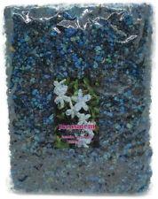 Incense Jerusalem Holy Land Frankincense Jasmin Rose 100 Grams Nard Resin ЛАДАН