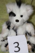 Künstler Größe 30-40cm Teddybären für alle Anlässe