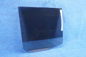 Lexus LX470 Rear Passenger Door Window Glass 2001-2003 OEM
