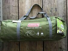 Coleman Darwin 3 plus Adventure Tent 2000012149