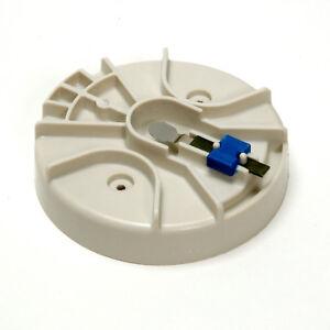 Distributor Rotor Delphi DC20008