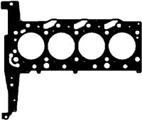BGA Cylinder Head Gasket CH3586B - BRAND NEW - GENUINE - 5 YEAR WARRANTY