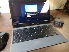 Microsoft Surface Pro 2 128GB, Wi-Fi, 10.6in - Dark Titanium Bundle!!