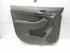 CHEVROLET ORLANDO 2011-15 NEARSIDE/PASSENGER/LEFT FRONT DOOR CARD       #8021V/4