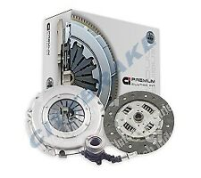 Clutch Kit Holden Cruze JG JH 2.0L TDi 5 Speed 06/09 On
