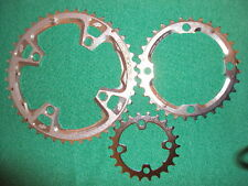 race face chainrings