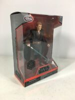 Star Wars Elite Series Die Cast Anakin Skywalker Disney