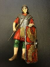 1 pastore landi 13 cm soldato romano presepe crib shereped