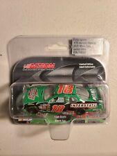 2005 #18 Bobby Labonte Interstate Batteries 1/64 NASCAR Action Diecast MIP