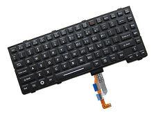 Panasonic Backlit Rubber Keyboard fr CF-53 CF-74 CF-30 CF-31