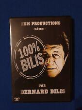 DVD - 100% Bilis Vol 1