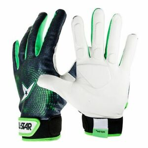 All-Star Protective CG6000 Partial Palm Padded Inner Catcher Glove Left Hand