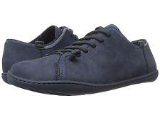 Camper Peu Cami K-100122 Men's Sneakers Shoes Size EUR 45, US 12, NIB