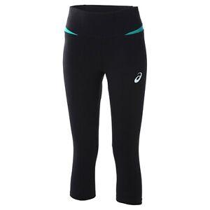Asics Essentials Women's Capri Leggings Small