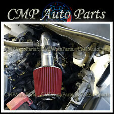 RED 2012-2017 TOYOTA CAMRY 2.5 2.5L LE SE XLE XSE RAM AIR INTAKE KIT SYSTEMS