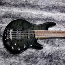 ibanez Used Rd 605 j16biQ Used from Japan Ems Freeshipping