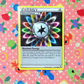 Special Energy Cards - XY Era Pokemon Card Selection - NM/Mint - Pick from list!