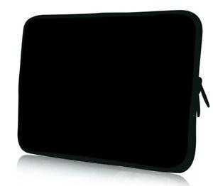 """14"""" Neoprene Laptop Ultrabook Sleeve Case For LENOVO Chromebook S345"""