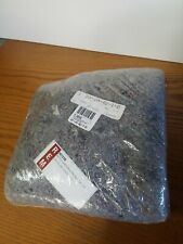 NEW 68-70 Chrysler B Body Package Tray Jute Backing GTX Coronet 00123B NIP