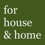 For House and Home Online