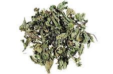 Greek Peppermint Whole Dried Leaves Herbal Tea 75g - Mentha Pipperita