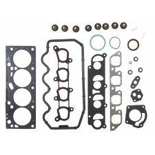Engine Cylinder Head Gasket Set-VIN: P HS54350A fits 2000 Ford Focus 2.0L-L4