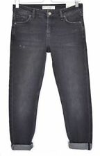 Topshop Low L30 Jeans for Women