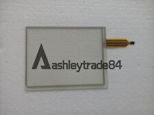 6AV6545-0BA15-2AX0 SIEMENS TP170A touch screen glass 6AV6 545-0BA15-2AX0 New