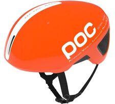 POC OCTAL AERO AVIP ROAD CYCLING Mountain BIKE HELMET Mens ADULT Womens sz SMALL