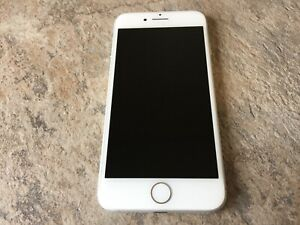 Apple iPhone 7 - 32GB - Silver (Vodafone) A1778 (GSM)