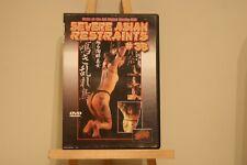 DVD POUR ADULTE  #274.