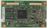 """Samsung 32"""" LNT3242HX/XAA 35-D021291 T-Con Timing Control Board Unit"""