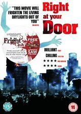 Right At Your Door [2006] [DVD][Region 2]