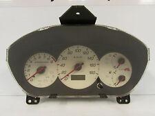 JDM 02 05 Honda Civic EP3 Type R CTR OEM Gauge Cluster 180KMS Speedometer SI SIR