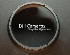 Genuine Canon name ring assembly for the EF 15MM 2.8 lenscg9-5175-000